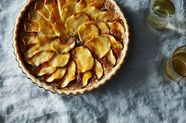 Community Picks: Your Best Tart