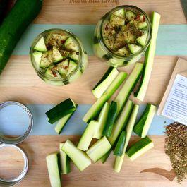 3d212937 552d 42fc b29c f08c87054e11  pickled zucchinis