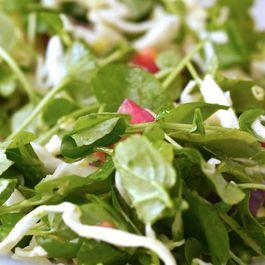 salad dressing by kathleenhocking@sbcglobal.net