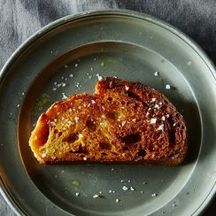 Fried Toast & 7 Ways it Can Bring You Joy