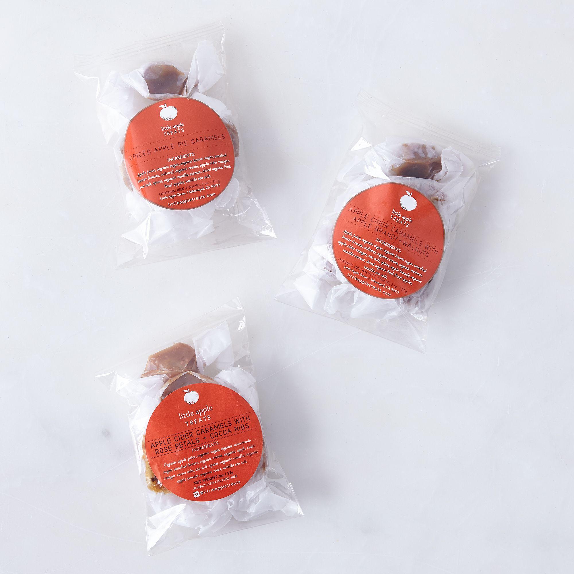1ac89b22 c55a 4e90 9e1a 422a77699a02  2016 0923 little apple treats caramel gift box option 1 silo rocky luten 233