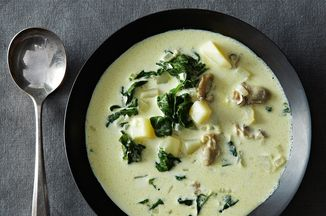1a62c0df-0524-4c30-86fc-3204d57c053c.2013-1008_cp_oyster-spinach-chowder-013