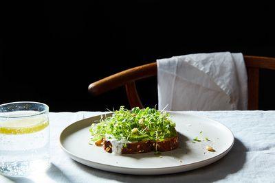 907c88c1 38b5 4148 881a bf6f1899201e  2016 0907 fresh herbs labne toast james ransom 109
