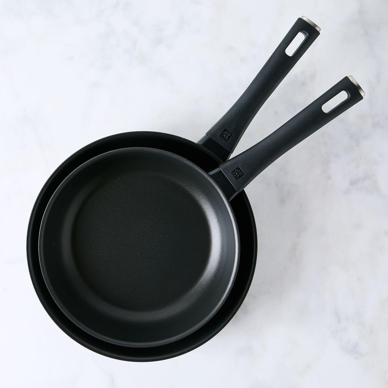 Zwilling Madura Plus Nonstick Pan On Food52