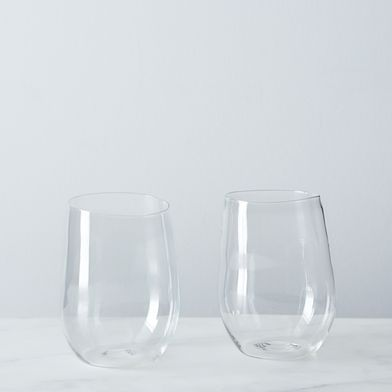 Malfatti Wine Glasses (Set of 2)
