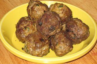 Fc6e2189 4ace 4460 ab85 5ce5dc242290  lamb meatballs