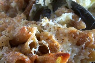 B3735ebd a591 49f7 a5e1 f043844c0aeb  macaroni cauliflower cheese