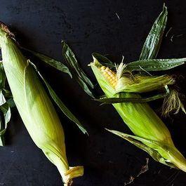 Down & Dirty: Corn