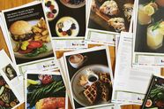 5 Insider Tips for (Successfully) Self-Publishing That Cookbook You Dream About