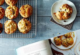Our Community's Favorite Baking Cookbooks