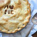 Pie/Pie Crust