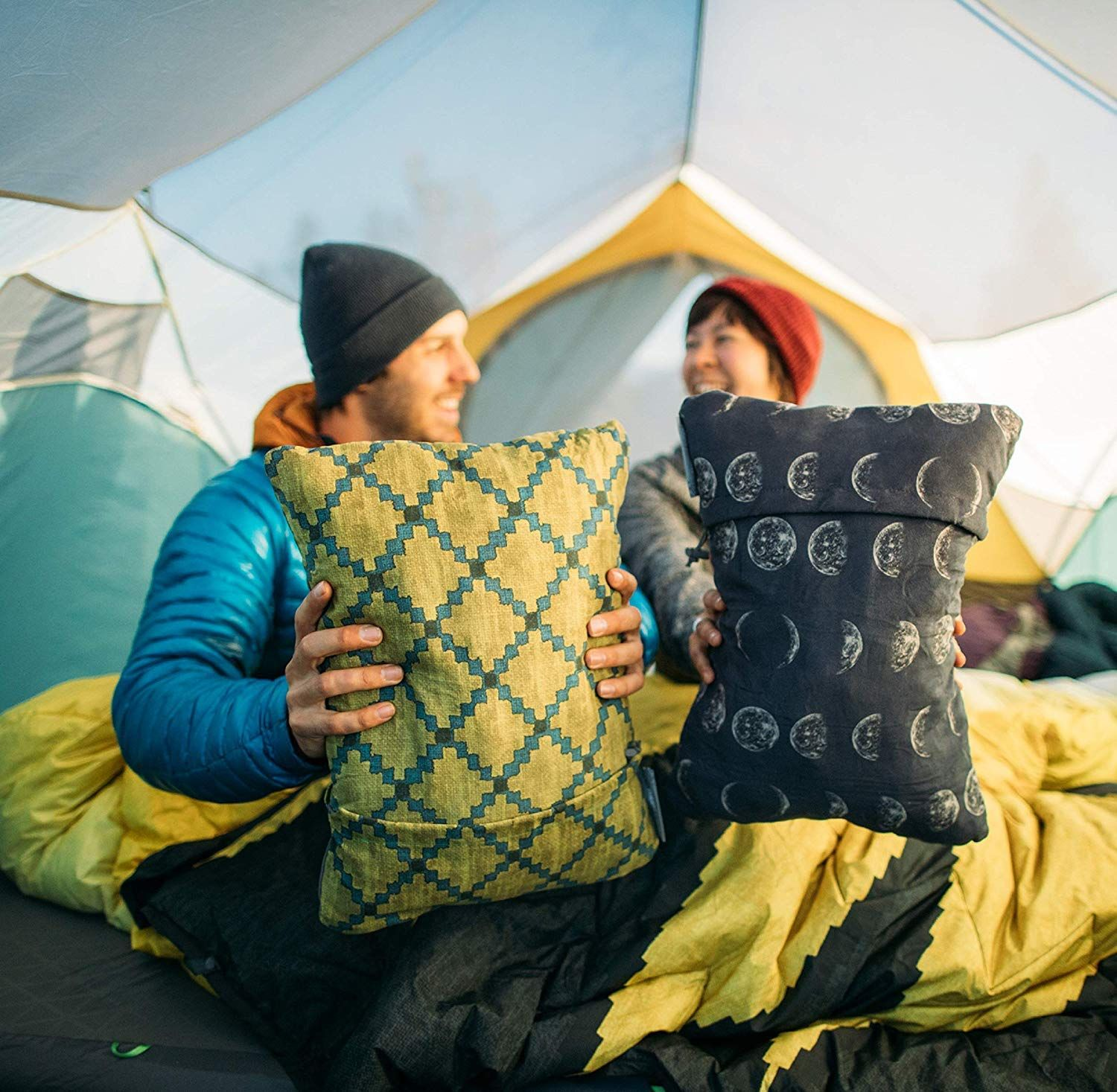 The Very Best Camping Gear, According to Soooo Many Reviews