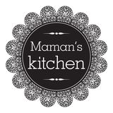 Maman's Kitchen