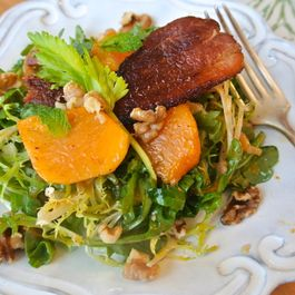 Salad by Tanya G