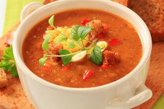 A9b21850 10b0 4724 9f25 cf0d6a8c88d2  642x361 sweet potato red pepper soup