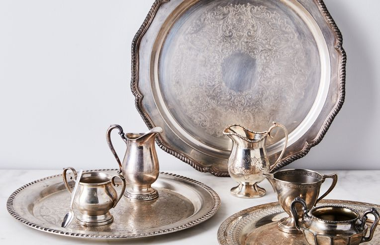10 French Flea Market Finds I Can't Stop Thinking About