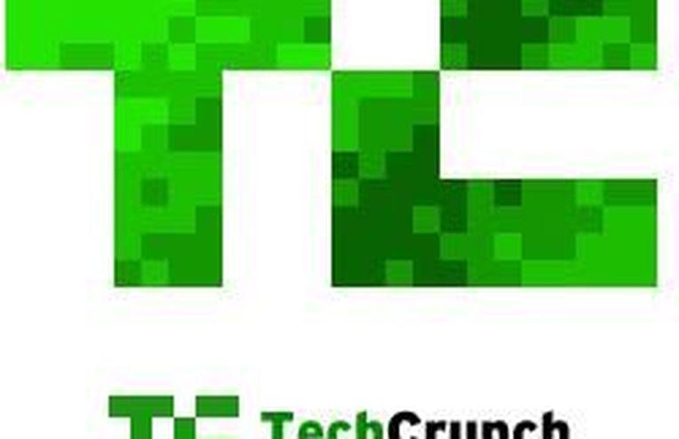 TechCrunch | Amanda Hesser And Merrill Stubbs Crowdsource a Cookbook With Food52