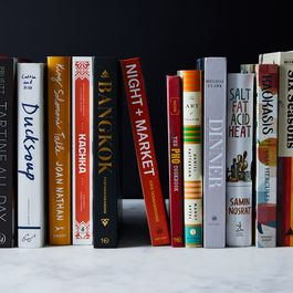 The Piglet Tournament of Cookbooks is Back! Here Are Our 2018 Picks