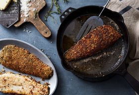 F6a86691 9755 4ec0 9608 a15cb1a53175  2017 1016 herb crusted trout bobbi lin 041
