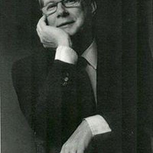 Michael Gripekoven