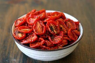 E7c973d5 6000 4518 a4a4 cc1939e7d2e6  semi dried tomatoes
