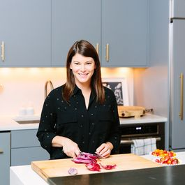 39267ff5 490a 4469 90ae e179dc2b261a  gail simmons food52 christine han photography 119
