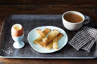 87134425 1db8 42ce 95d1 f6ae27c0deb6  2014 0408 cp six minute eggs w miso butter toast 019