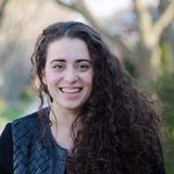 Jessica Romanowski