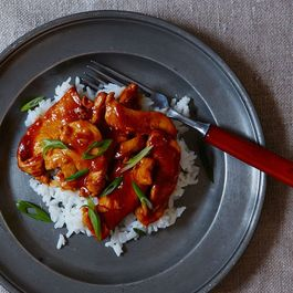 48edc0f3 f018 456a 874d 866dc724e525  spicy orange ginger chicken 1136 food52 mark weinberg