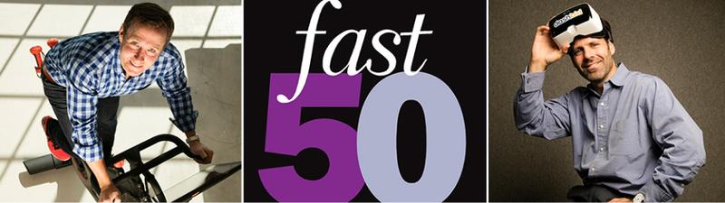 http://www.crainsnewyork.com/features/2016-fast50#food52