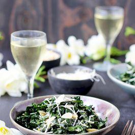 195018f0 e34a 43ca 88f0 4a87901ea5b3  toasted sesame kale salad