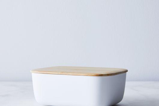 Modern Butter Box