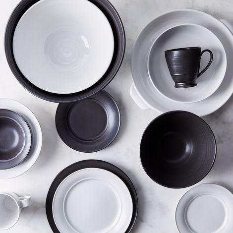 Handmade Cavendish Dinnerware