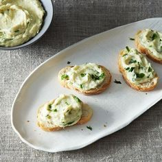 Keep Canned Fish on Hand, Make These 12 Recipes