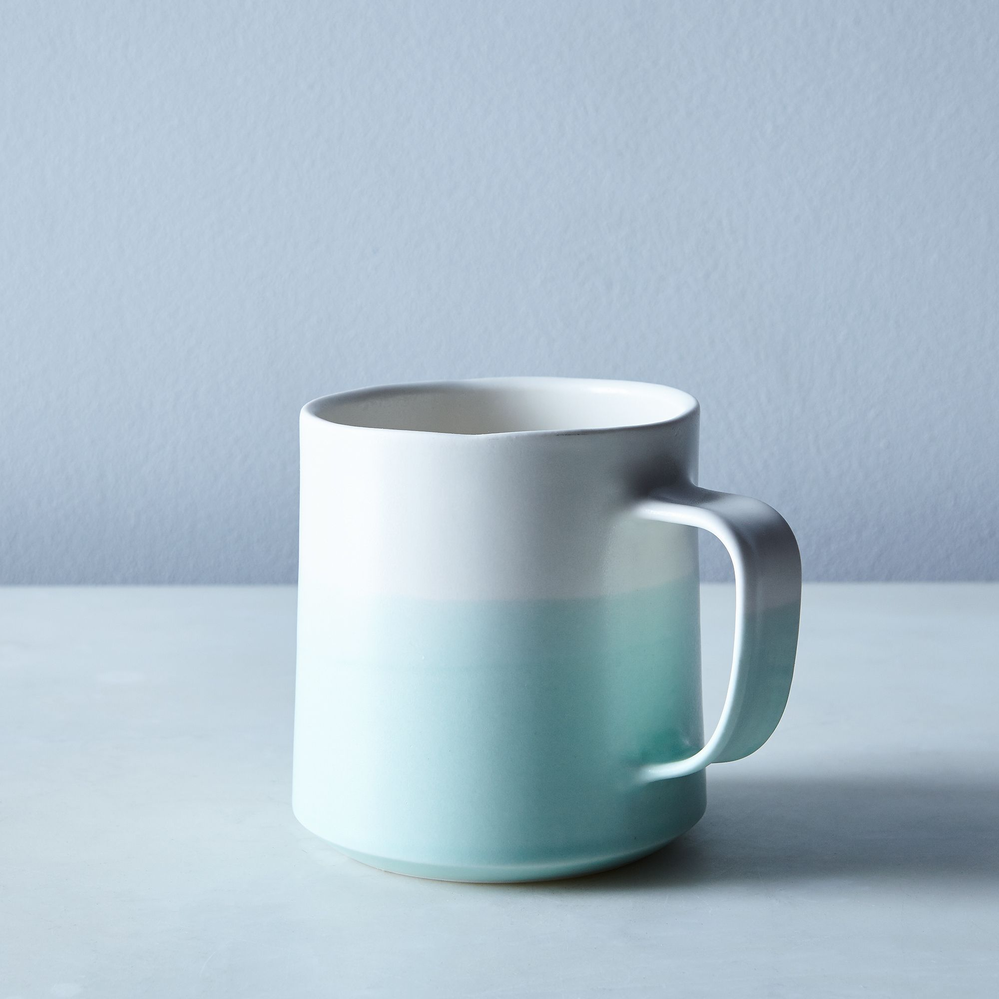 Cfe380f0 5e4a 4895 8a2d 468ce263210a  2017 0309 paper and clay danish mug gradient mint detail silo rocky luten 014