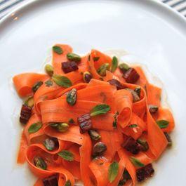 salat by Neta Shpilman