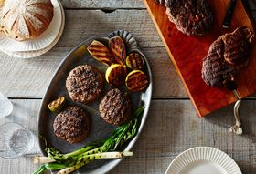 Our Latest Contest: Your Best Recipe for Barbecued Meat