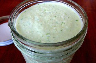 C85d8404 be47 404c 920d d85a4baf96df  horseradish apple sauce picniked