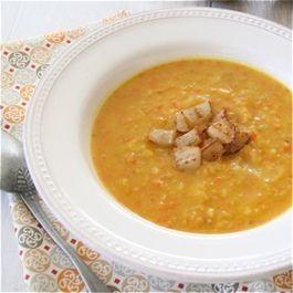 21a65a39 93a5 4c68 8566 a4dbb79ba51c  harvest soup 52