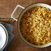 13c5bd90 f596 4f85 a370 f247f1f1f51a  wildcard mac and cheese food52 mark weinberg 14 05 27 0067