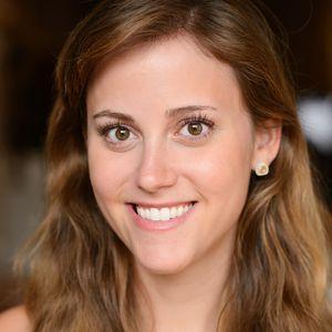 Lauren Margolis