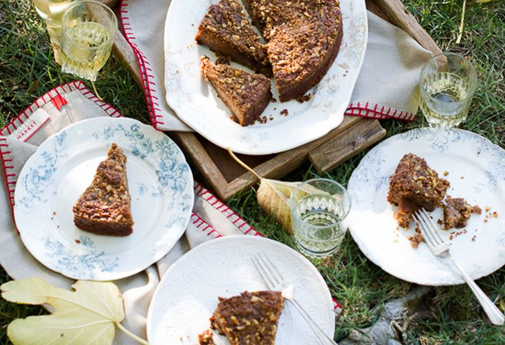 C6bde1ec-ca74-4740-8905-131a25b344aa.spiced-apple-coffecake-recipe-2