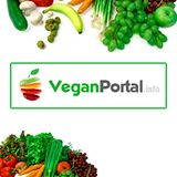 Vegan Portal