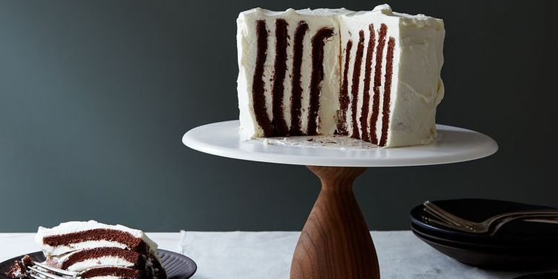 These desserts will be the stars of your table