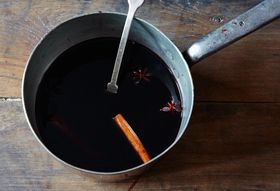 How to Make Mulled Wine Even Better