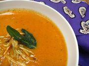 344c46ea 4074 4542 b43b 6d2316ca8fcf  pumpkin soup