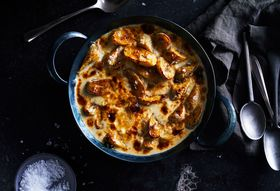 Contest recipes and how tos from food52 submit to our banana plantain recipe contest forumfinder Choice Image