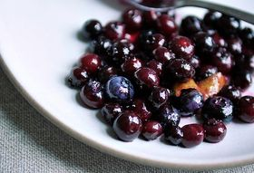 C2be80d9 d400 489d 8dba aa9ab76573a5  blueberry grappa sauce
