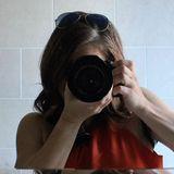 Katie Fitzpatrick - Belly Laughs Blog