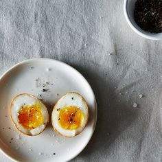 7 Genius Ways to Cook Better Eggs